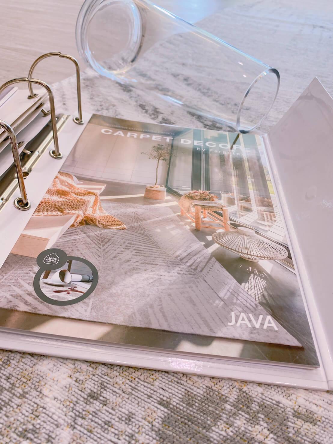 軟件家飾 4台中窗簾推薦Bin工場